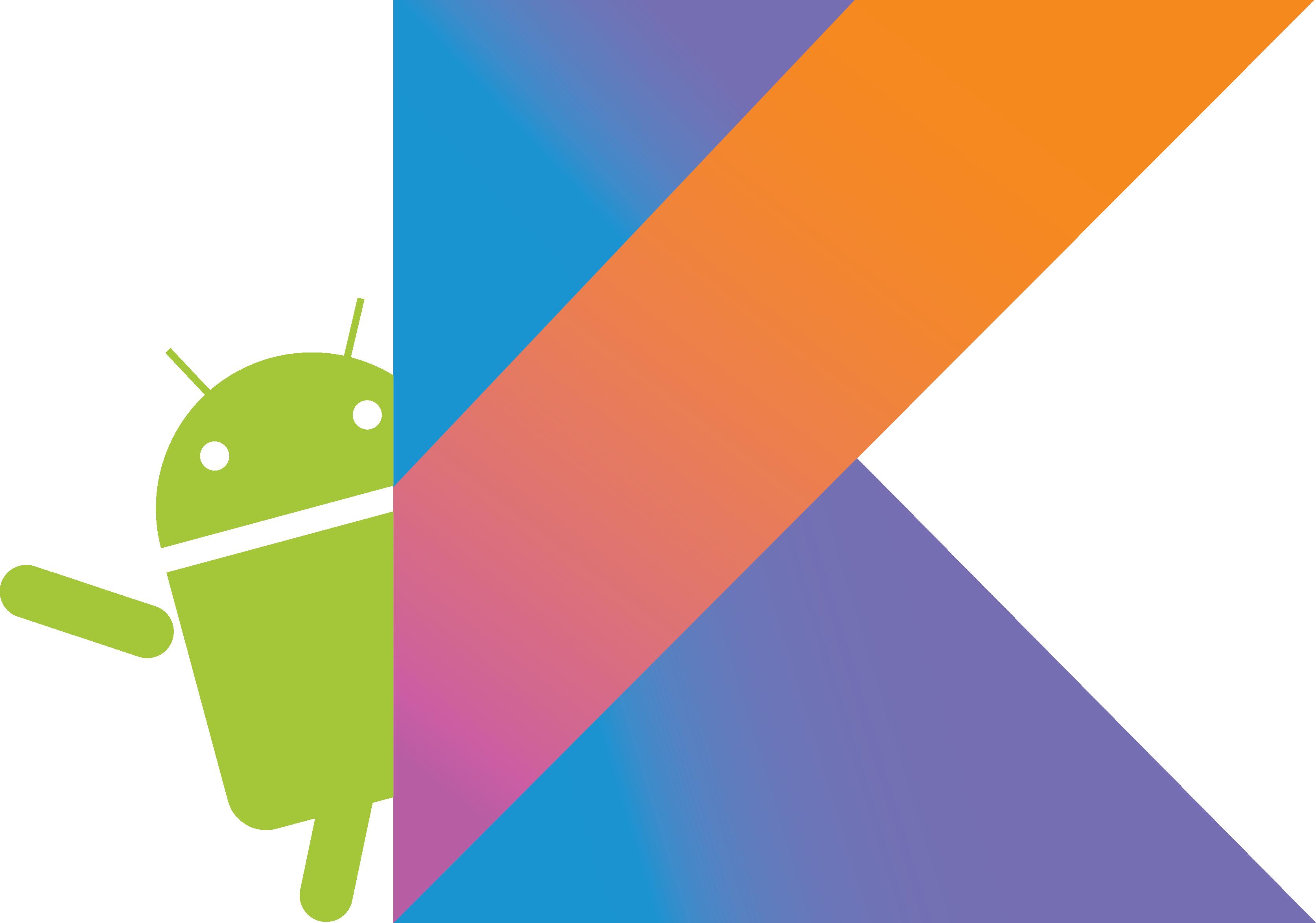Kotlin for Android Developer