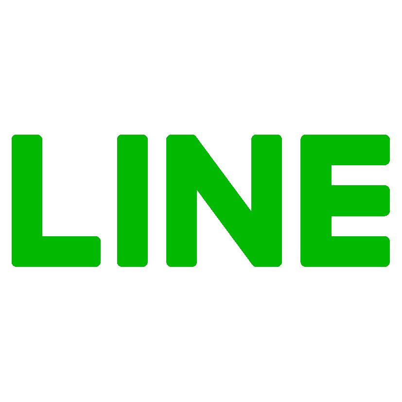 LINE Creativate 2017 Yogyakarta Chatbot Roadshow