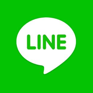 LINE Creativate 2018 Chatbot Developer Roadshow (Bandung)