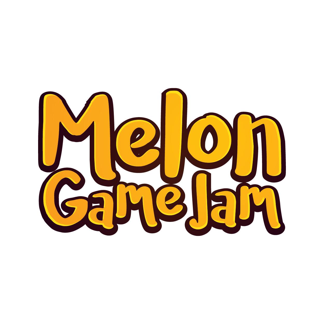 Melon Game Jam