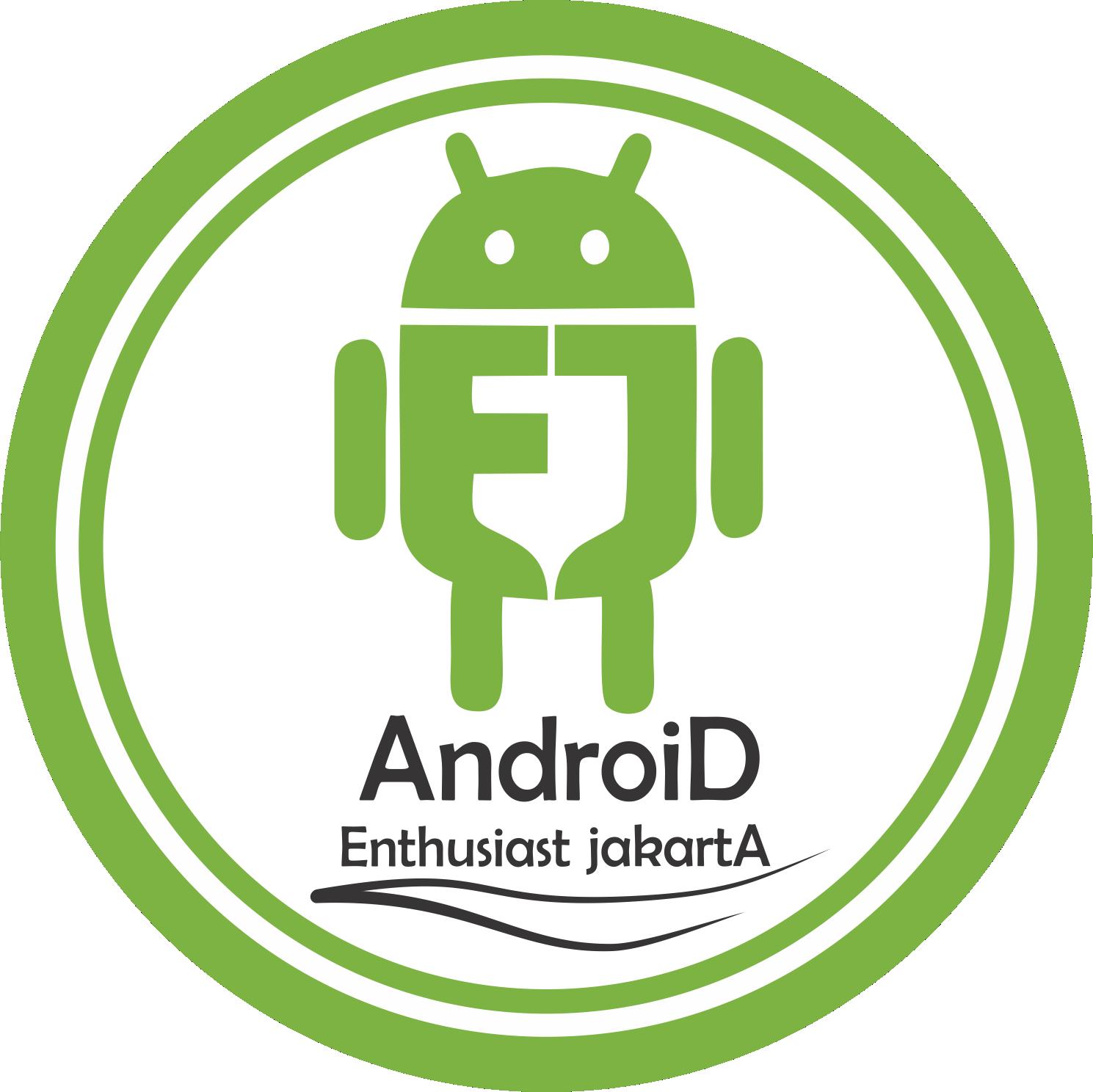NgabuburIT Kotlin Class Untuk Android #1