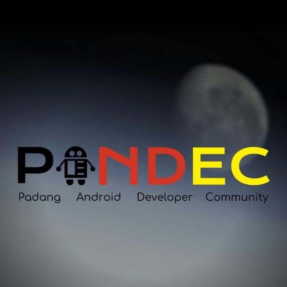 Ngoding Bareng PANDEC #10 (Beginner) - Kenalan Sama Flutter