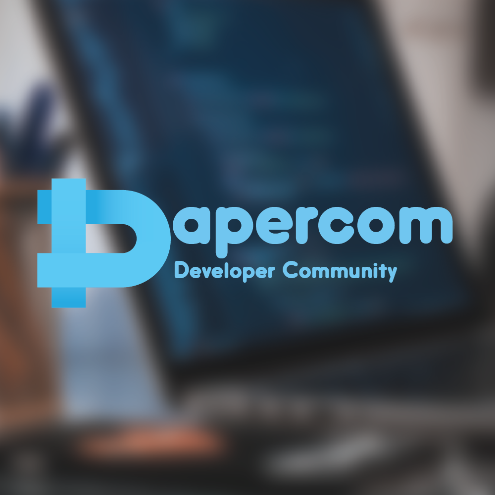 Papercom Jepara  #Class 4 - Belajar Construct 2: Yuk Buat Games Multiplatform