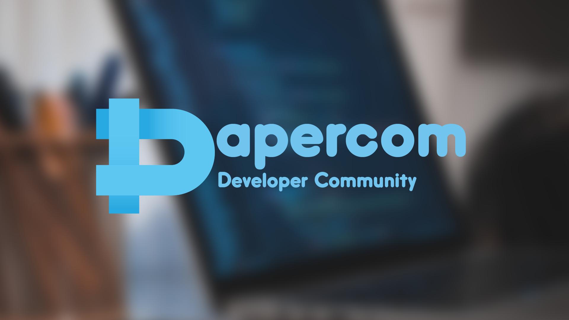 Papercom Pati #Class  4 - Buat Android Layout Pertamamu