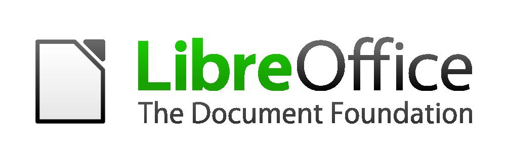 Penerjemahan LibreOffice Pasuruan 2019