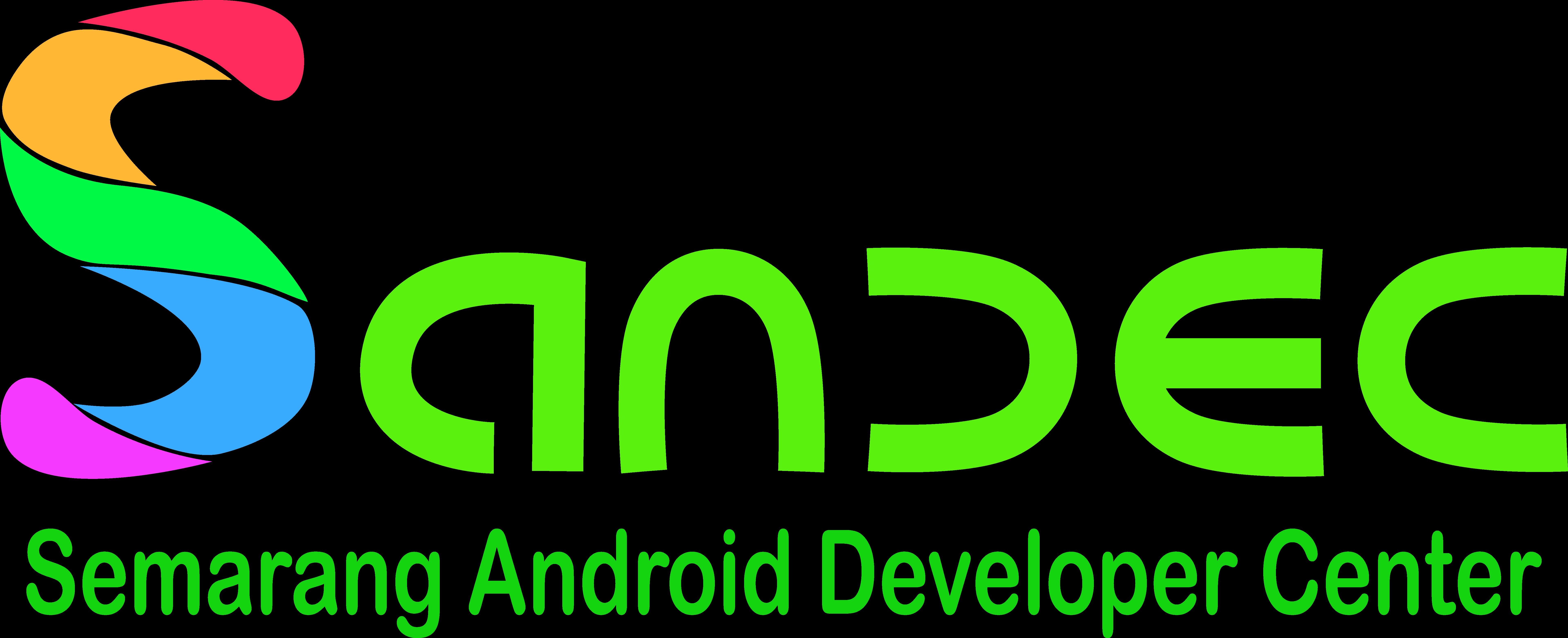SANDEC Monthly Training #5