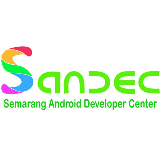 Sandec Weekly Training #44