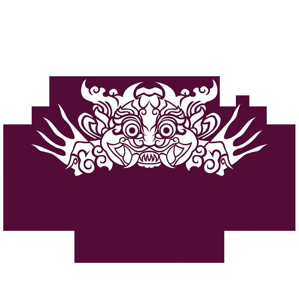 Sangkep GameDev Bali Oktober 2019