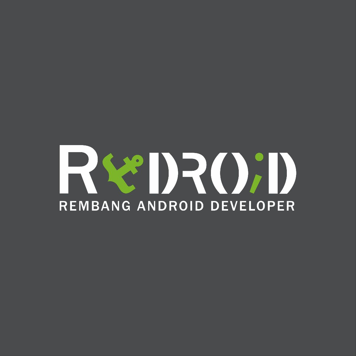 Redroid Weekly Training  #2