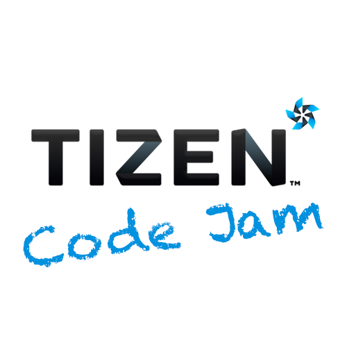 TIZEN MALANG CODE JAM - ROAD TO INA 4 0 | Dicoding Indonesia