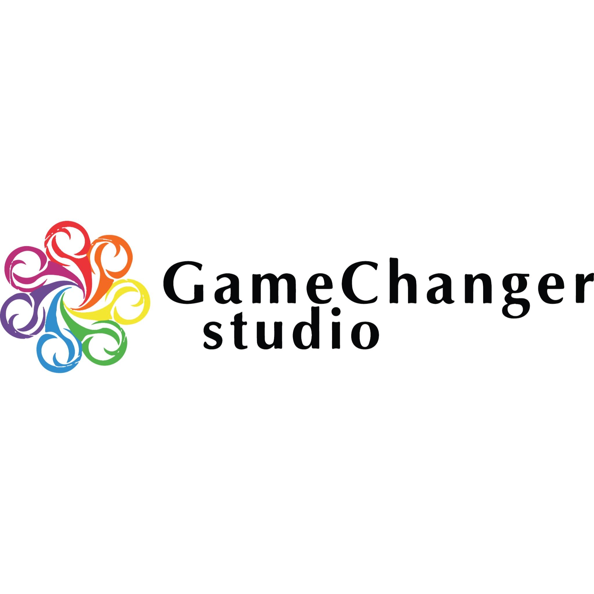 Senior Game Programmer