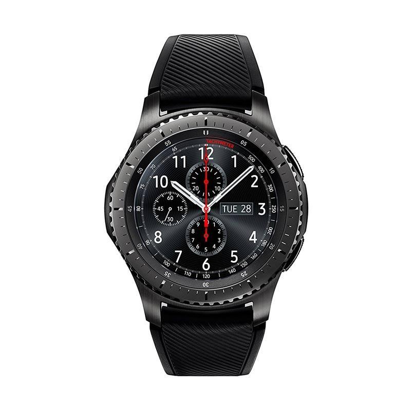 Samsung Galaxy Gear S3 Smartwatch
