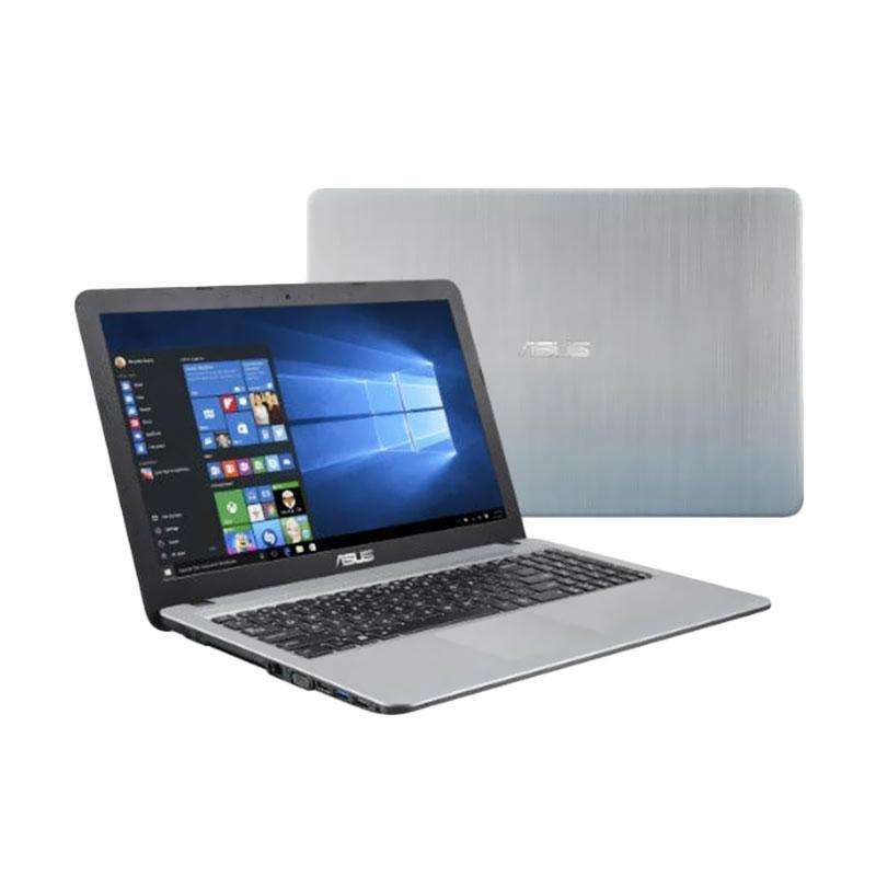 Asus Notebook X441UA