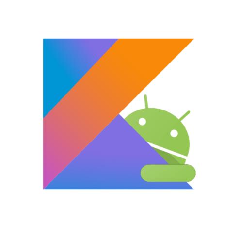 Token Academy Kotlin Android Developer Expert