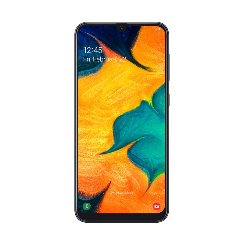 Samsung Galaxy A30 Smartphone
