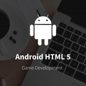 Belajar Membangun Game Android HTML5