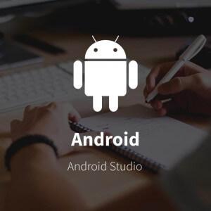 Menjadi Android Developer Expert