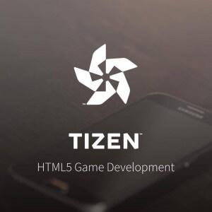 Belajar Membangun Game TIZEN HTML5