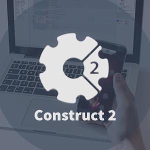 Belajar Membuat Game dengan Construct 2