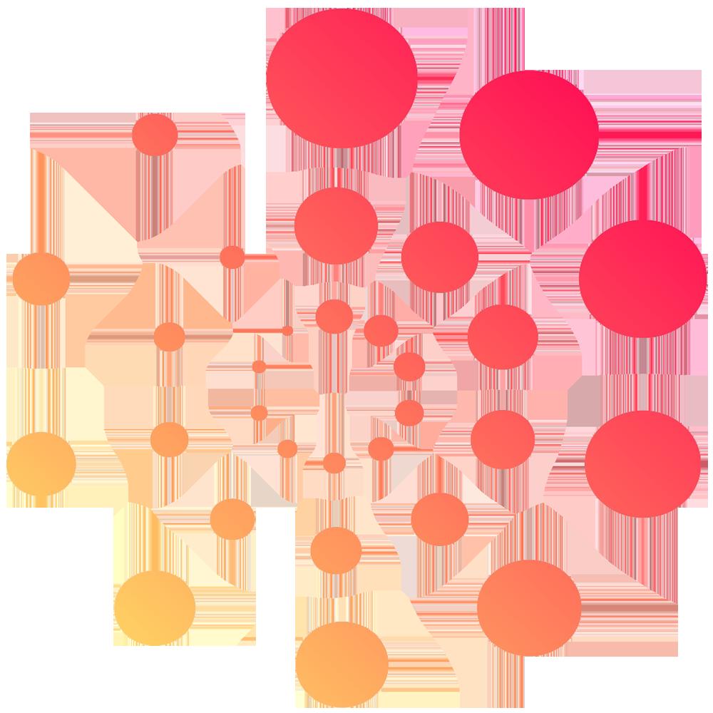 Pengantar Teknologi Blockchain