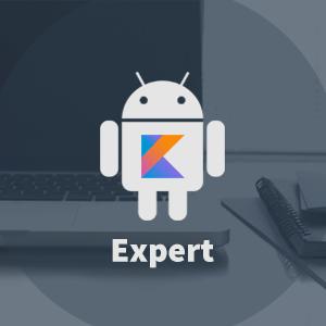 Kotlin Android Developer Expert