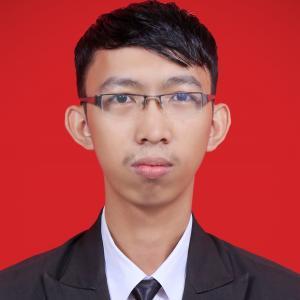 Muhammad Rosidin