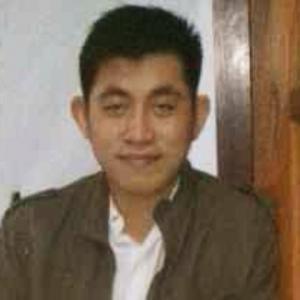 Candra Angjaya