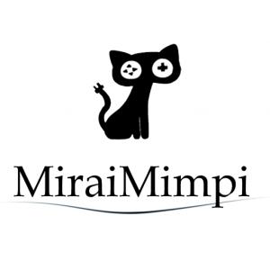 MiraiMimpi