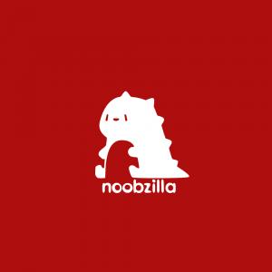 Noobzilla