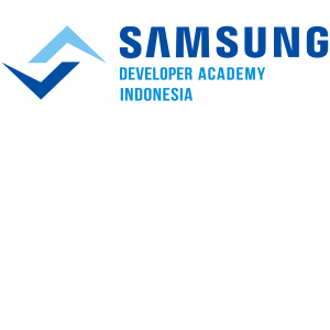 Samsung Indonesia