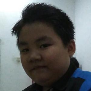 Alvin Gunawan Sutanto