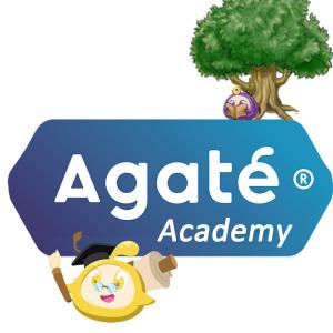 Agate