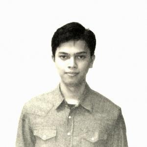 Muhammad Gilang Januar
