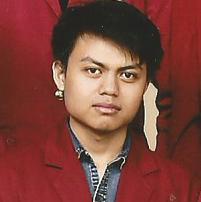 Ihsan N Muttaqin