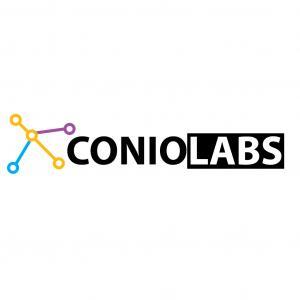 ConioLabs