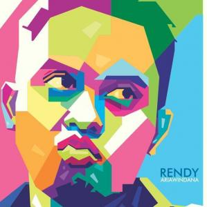 Rendy ariawindana