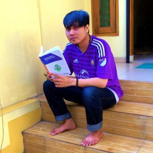 Saifudin Yahya