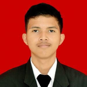Achmad Alfiansyah