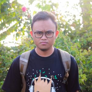 Alfian Yusuf Abdullah