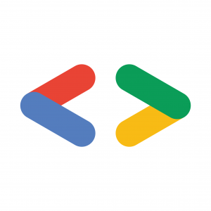 Google ATP