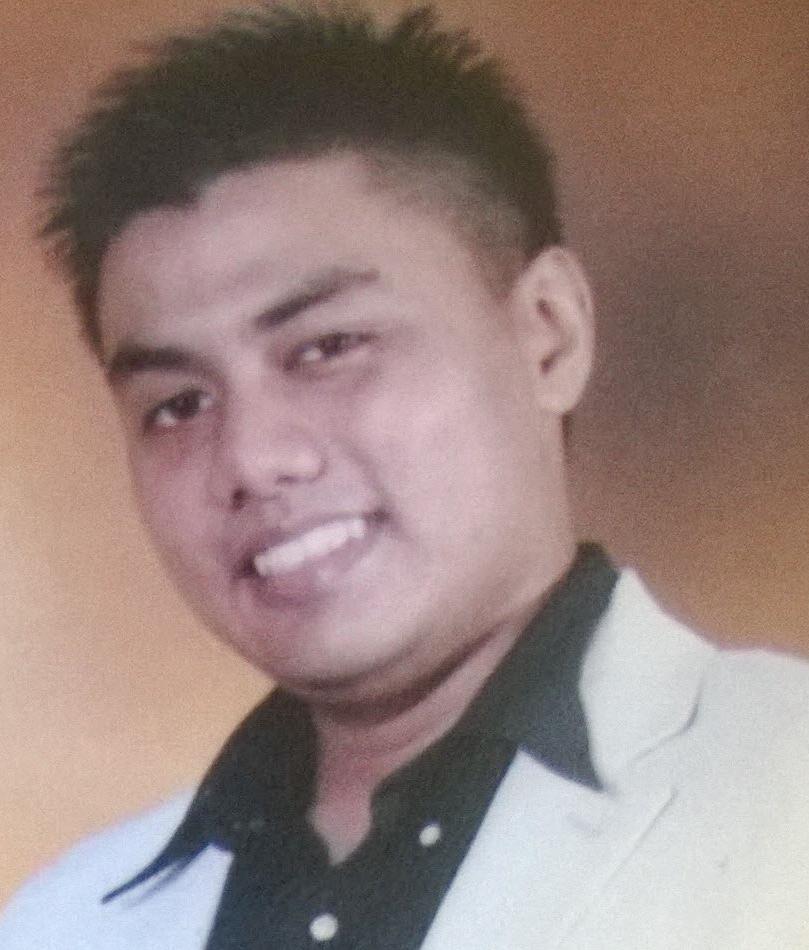Muhammad Ibnu Fadhil
