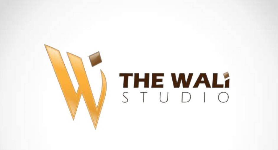 the wali studio