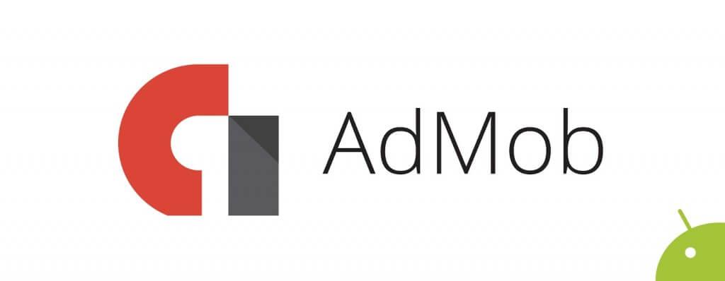 Admob by Google