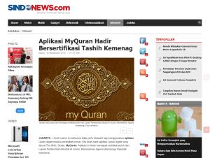 screencapture-autotekno-sindonews-com-read-1048149-133-aplikasi-myquran-hadir-bersertifikasi-tashih-kemenag-1443244165-1444212115501