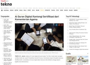 screencapture-tekno-tempo-co-read-news-2015-09-28-172704521-al-quran-digital-kantongi-sertifikasi-dari-kementerian-agama-1444212083314