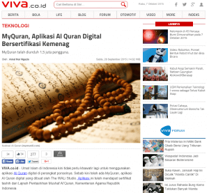 screencapture-teknologi-news-viva-co-id-news-read-679132-myquran-aplikasi-al-quran-digital-bersertifikasi-kemenag-1444212105998