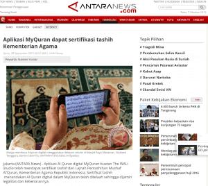 screencapture-www-antaranews-com-berita-520428-aplikasi-myquran-dapat-sertifikasi-tashih-kementerian-agama-1444212122280