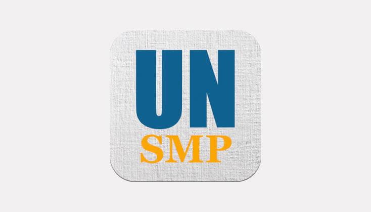 un-smp