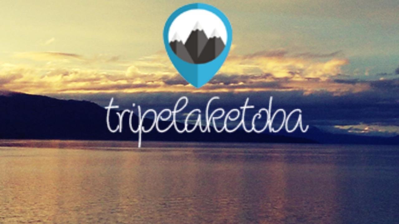 TripeLakeToba