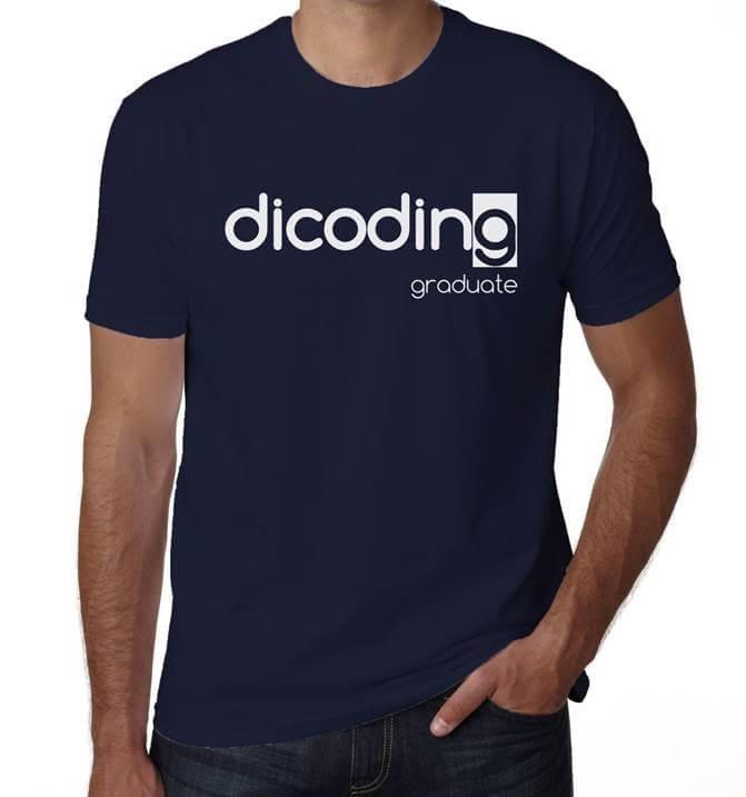 dicoding-graduate